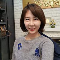 피부과전문의 강현영님의 프로필 사진