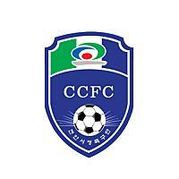 천안시청축구단님의 프로필 사진
