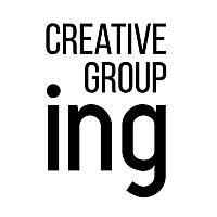 크리에이티브그룹 ING님의 프로필 사진