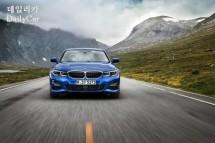 30대는 BMW 3시리즈 ·40대는 벤츠 E클래스에 관심..왜?
