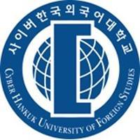 사이버한국외대님의 프로필 사진