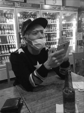 아이유 '우울 시계', 샤이니 종현의 가이드 버전 깜짝 공개…팬들 향한 작은 위로 (가사)