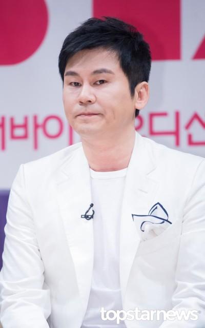 경찰, '정마담' 소환 조사…'YG 양현석-싸이 동석 성접대 의혹' 사실 확인 작업
