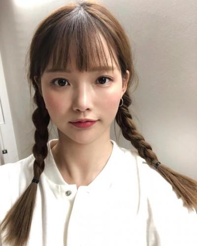 하연수, 인스타그램 비공개 전환 '네티즌과 또 설전'…과거 페이스북 댓글 논란?