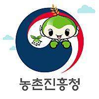 농촌진흥청님의 프로필 사진