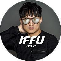 이퓨님의 프로필 사진