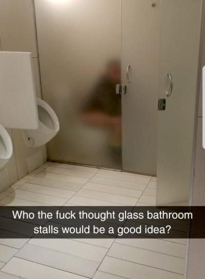 해외여행 中 멘붕 화장실 12선…이건 꼭 피해야 해!