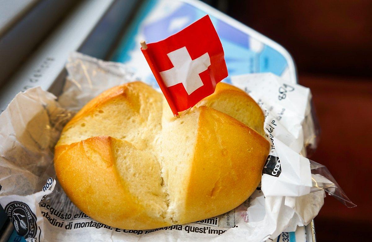 스위스 빵에 대한 이미지 검색결과