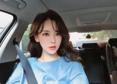 "BJ임지혜, ""더 이상 참지 않아…사실 아닌 이야기 폭로 협박하며 비참하게 만들었다"""