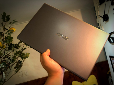 ASUS 에이수스 기업용 노트북 P1402 시리즈 리뷰