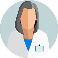 신한생명 암보험님의 프로필 사진