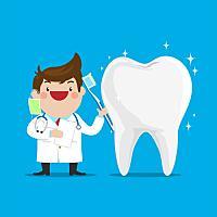 치아보험임플란트님의 프로필 사진