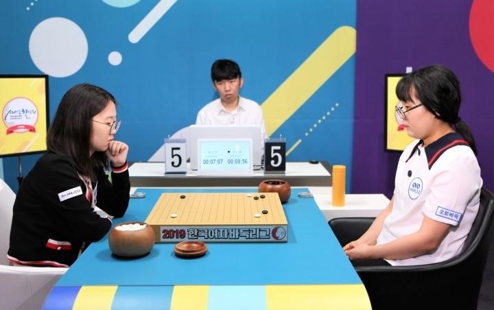 3국_김수진-승자(왼쪽)_vs_강다정.JPG
