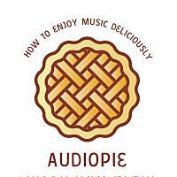 오디오파이 audio pie님의 프로필 사진