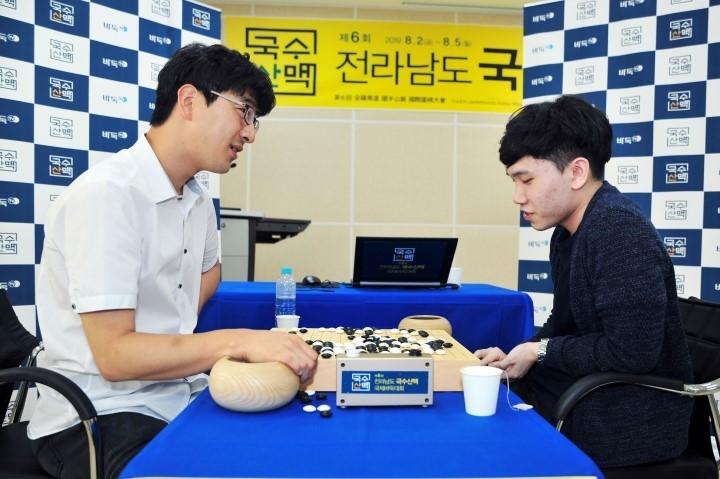 국내프로토너먼트,_박영훈-승자(왼쪽)_vs_한승주(2).JPG