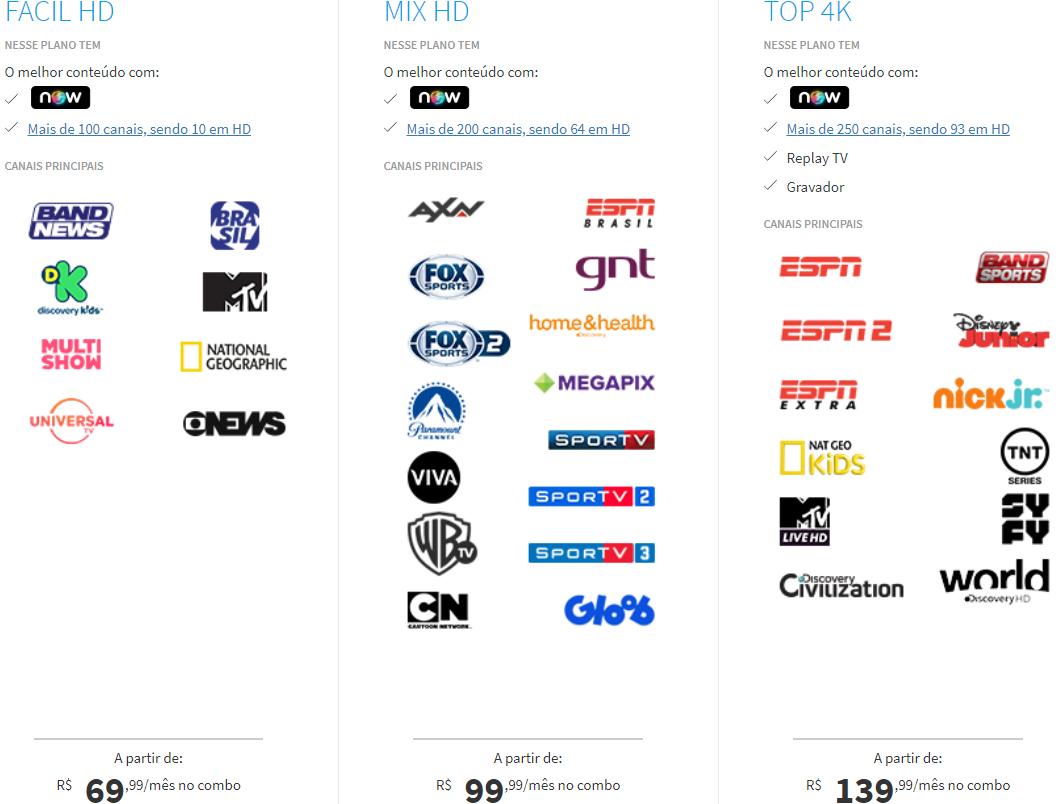 NET_TV_%EA%B3%84%EC%95%BD_%EC%9A%94%EA%B8%88.png?type=w1200