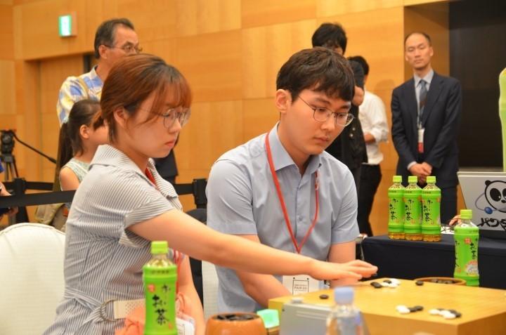 박정환(오른쪽),_최정_페어(사진제공-국제페어협회).JPG
