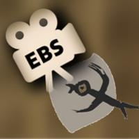 EBS 다큐and영화님의 프로필 사진