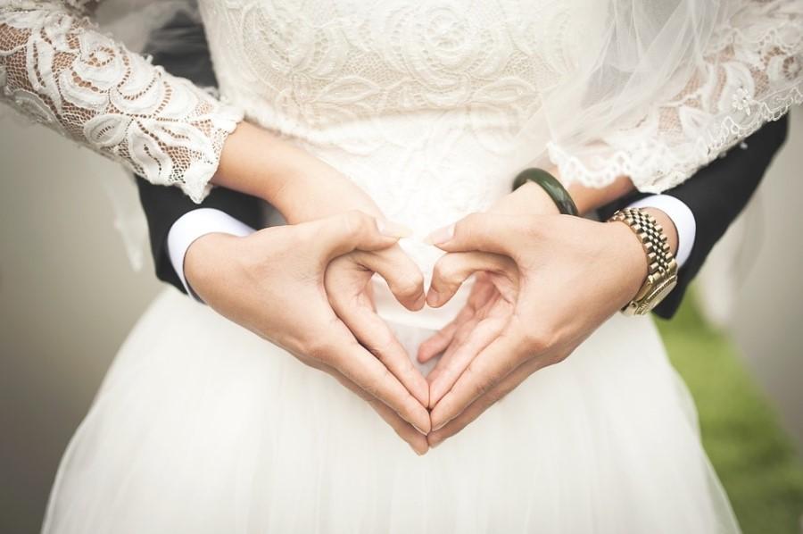 예비 신혼부부들을 위한 에이스침대만의 웨딩프로모션 2019 에이스 웨딩멤버스