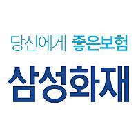 삼성화재님의 프로필 사진