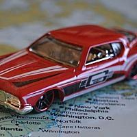 자동차보험료계산기님의 프로필 사진
