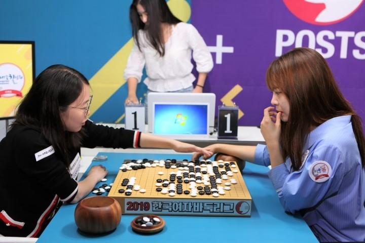 3국_이유진-승자(오른쪽)_vs_김수진.JPG