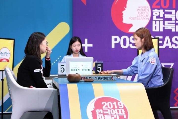 2국_오유진-승자(오른쪽)_vs_김수진.JPG