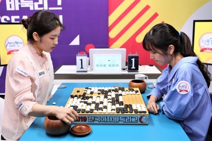 1국_오정아-승자(왼쪽)_vs_허서현.JPG