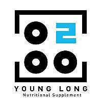 영롱 YOUNGLONG님의 프로필 사진