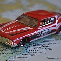 자동차보험비교사이트님의 프로필 사진