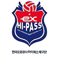 한국도로공사 배구단님의 프로필 사진