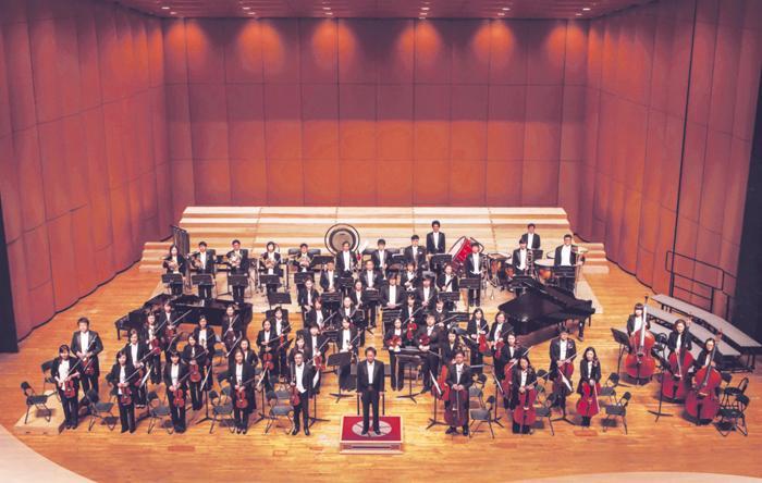 진주시립교향악단 찾아가는 작은 음악회 개최에 대한 이미지 검색결과
