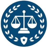 법무법인 동헌님의 프로필 사진
