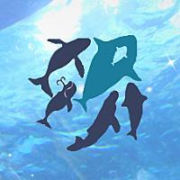 고래문화재단님의 프로필 사진