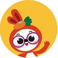 퍼플아카데미님의 프로필 사진