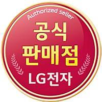 LG전자 베스트렌탈샵님의 프로필 사진