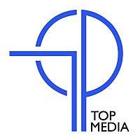 TOP Media님의 프로필 사진