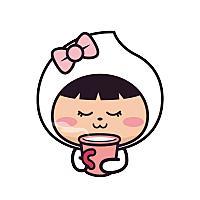 김포가 좋다님의 프로필 사진