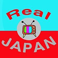 Real JAPAN TV님의 프로필 사진