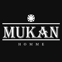 무칸님의 프로필 사진