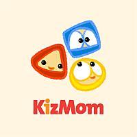 kizmom님의 프로필 사진