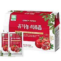 b21876dc9ae 집꾸미기 인테리어 소품 가성비 갑 추천!! : 네이버 포스트