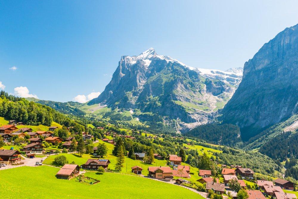스위스에 대한 이미지 검색결과