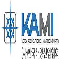 한국해양산업협회님의 프로필 사진