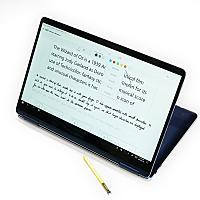 f331d319446 프리미엄 모바일 노트북