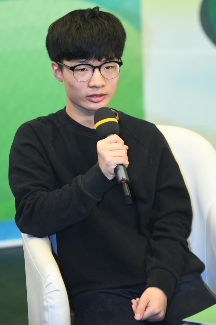 문민종_초단(2).JPG
