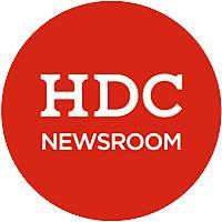 HDC현대산업개발님의 프로필 사진