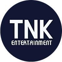 TNKstyle님의 프로필 사진