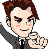 한국통합민원센터님의 프로필 사진