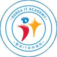 한국IT직업전문학교님의 프로필 사진